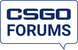 CS:GO Forum - Counter-Strike Community Forums - CS:GO Forums